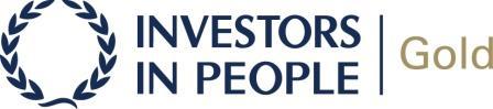 investorinpeople